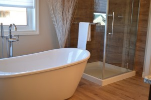 bathtub reglazing atlanta